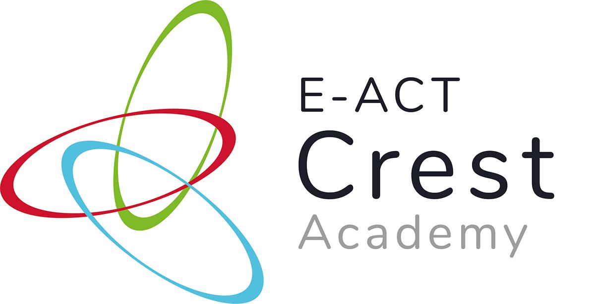 The Crest Academy